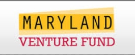 MarylandVentureFund