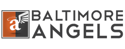 baltimore angels