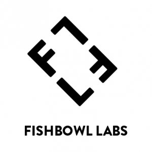 fishbowl labs
