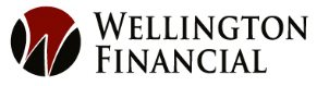 wellington_financial