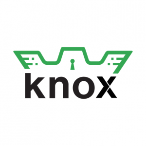 Knox Payments