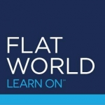 Flat World Knowledge